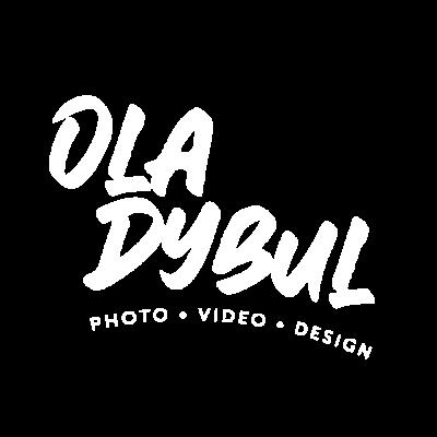 ola-1080px-white-transparent